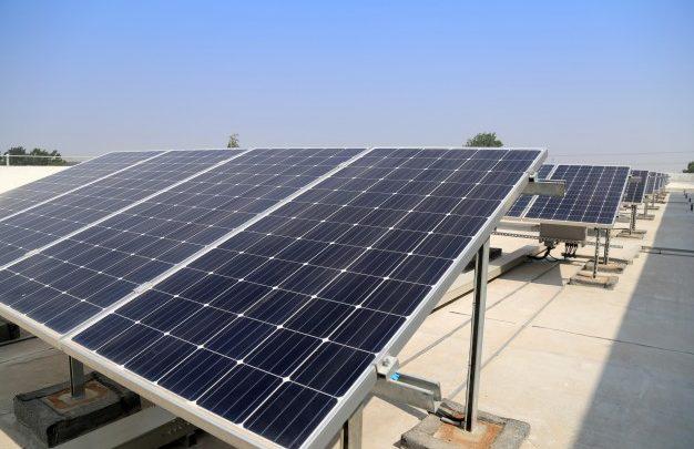 Fotovoltaico: tutto quello che non sapevi