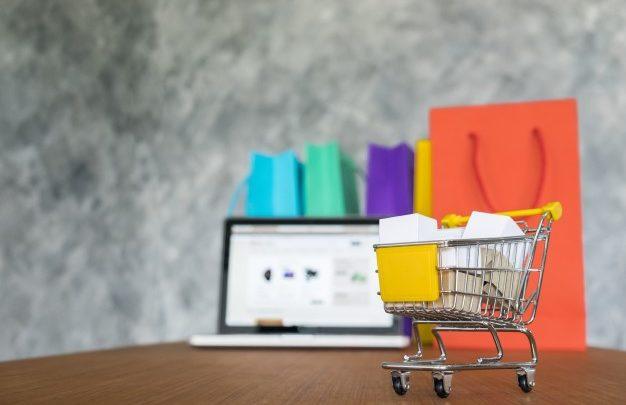E-commerce: realizzazione ed ottimizzazione