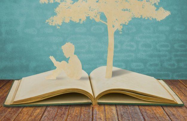 Carta, cinque consigli per un riciclo creativo
