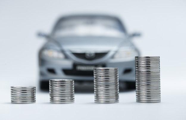 Assicurazione: ecco come risparmiare