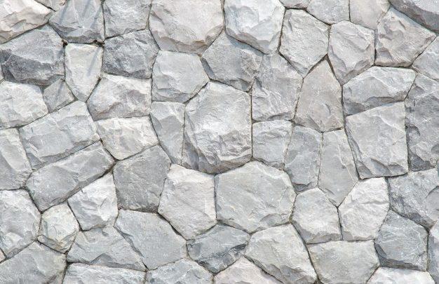 Come arredare il tuo bagno con la pietra