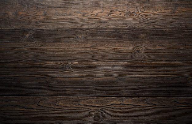 Come reinventare il legno di recupero