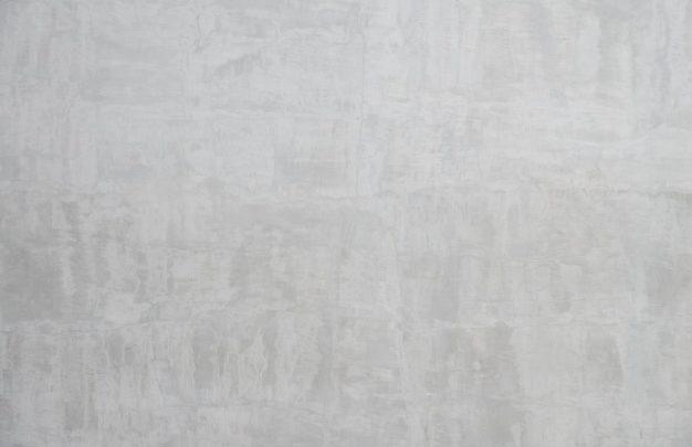 Amianto eternit: caratteristiche e pericolosità