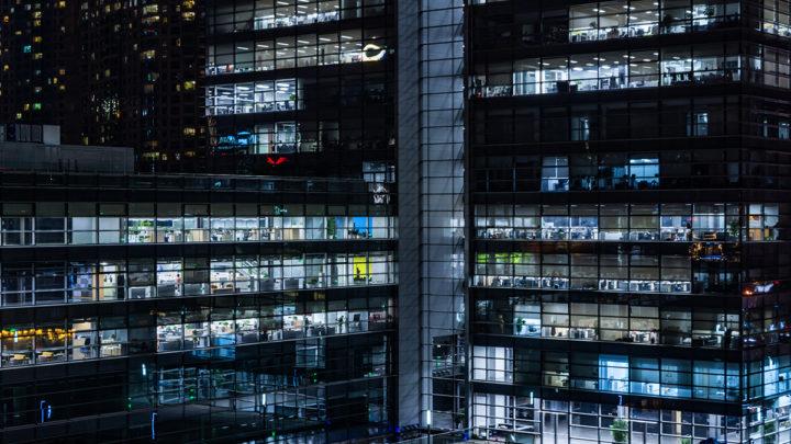 Cosa è un data center e perchè è così importante