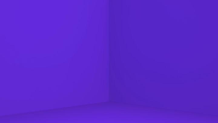 Ultra Violet: il colore del 2018 per l'estate