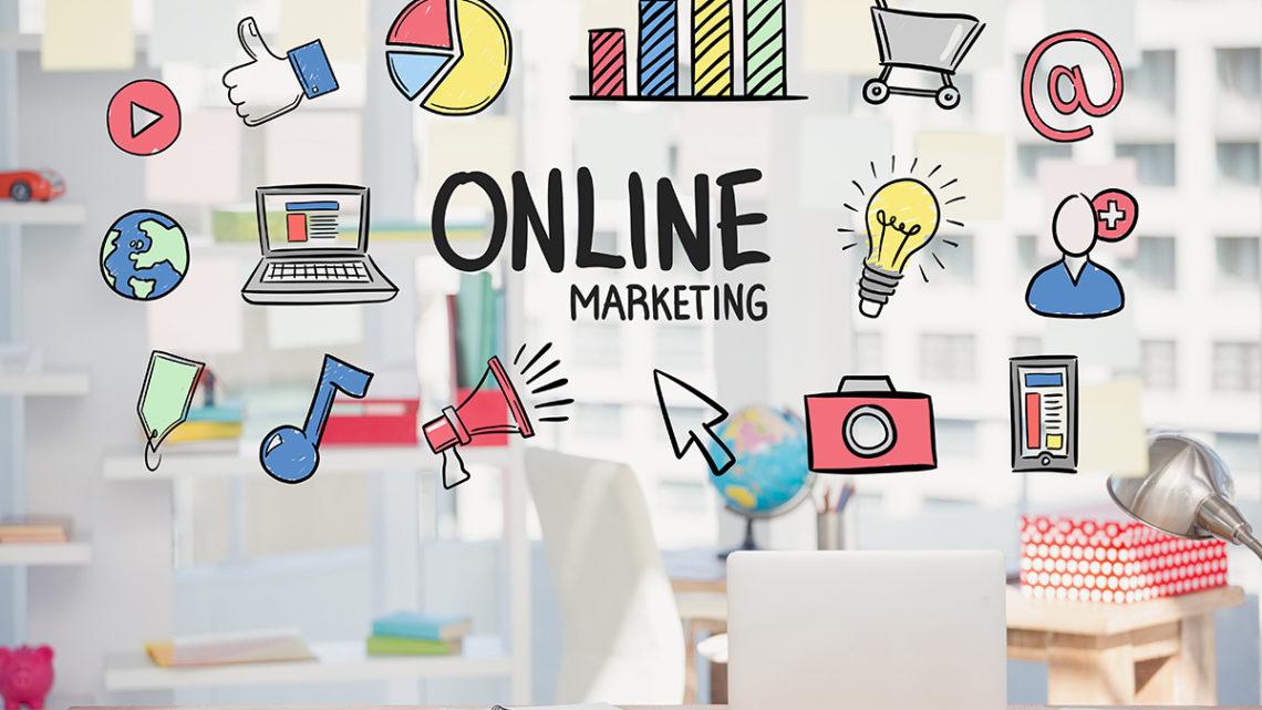 Come gestire le campagne social dei tuoi profili