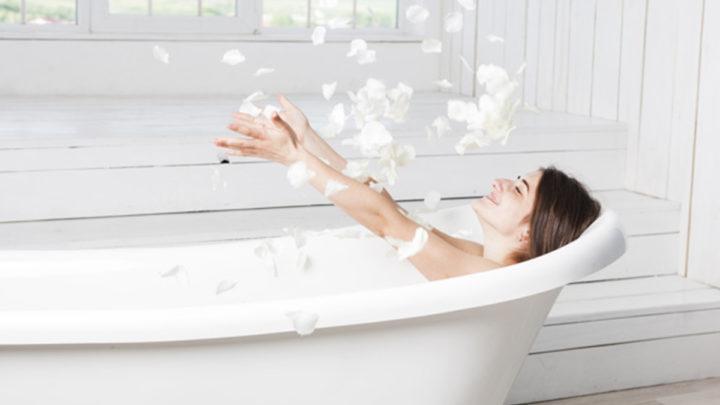 Come scegliere la vasca freestanding adatta