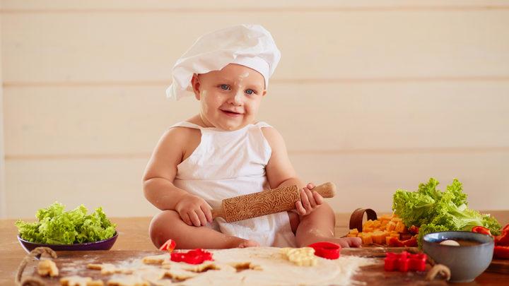 Programmi tv e cucina: tra ritorni e novità